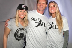 Surf for All Fundraiser