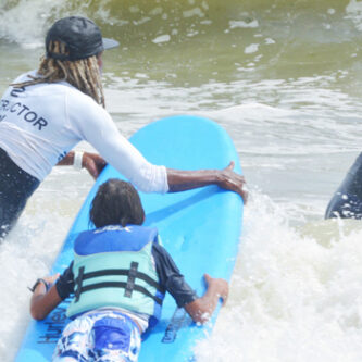 MakingWaves_Surfing_WEB
