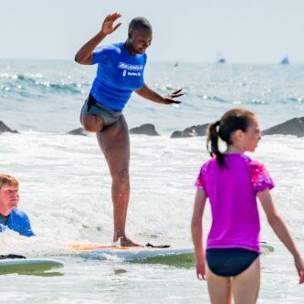 Surfing-7-12-18-2608