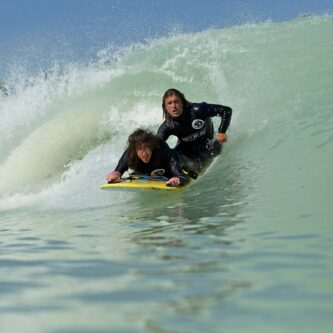 surfforall-Surfranch-DylanTJ-Surfco